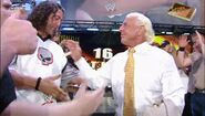 Ric Flair Forever The Man (Network Special).00027