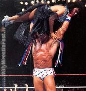 Royal Rumble 1991.22