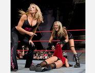 September 26, 2005 Raw.8