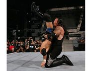 Smackdown-20-Oct-2006-14
