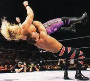 SummerSlam2000.11