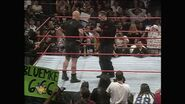 The Best of WWE Stone Cold's Hell Raisin' Moments.00008