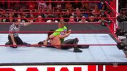 The Best of WWE The Best Raw Matches of the Decade.00047