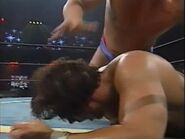 The Great American Bash 1996.00039