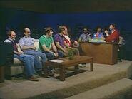 Tuesday Night Titans (May 31, 1985) 13