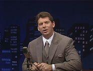 Tuesday Night Titans (November 29, 1985) 5