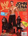 WWE Magazine Feb 2007.jpg