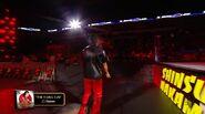 WWE Music Power 10 - September 2017 9