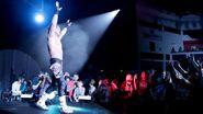 WWE World Tour 2015 - Cardiff 7