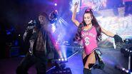 WWE World Tour 2018 - London 12