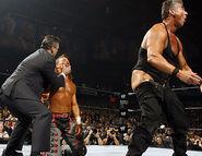 WrestleMania 22.37