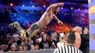 WrestleMania 33.88