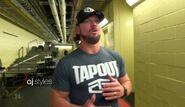 WrestleMania Monday (WWE 24).00001