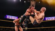 1-15-20 NXT 24
