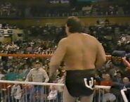 1.16.88 WWF Superstars.00010