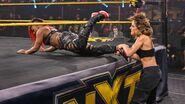 10-21-20 NXT 8