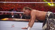 10 Biggest Matches in WrestleMania History.00020