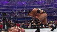 10 Biggest Matches in WrestleMania History.00051