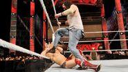 12-30-13 Raw 49