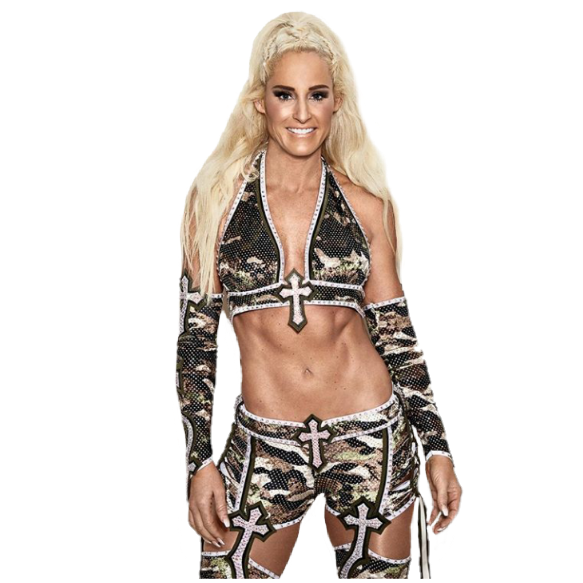 Michelle mccool photos 78