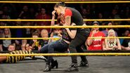 3-13-19 NXT 10