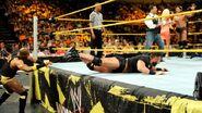 5-10-11 NXT 4