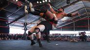 7-10-19 NXT UK 24