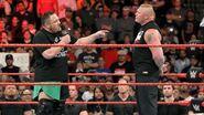 8-14-17 Raw 51