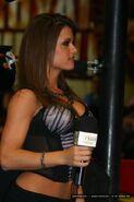 April 1, 2007 Deep South TV 5