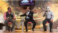 CMLL Informa (April 29, 2015) 12