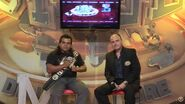 CMLL Informa (July 16, 2014) 11