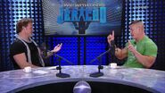 Chris Jericho Podcast John Cena.00004
