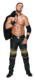 Curtis Axel stat photo 2017