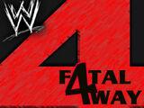 Fatal 4-Way