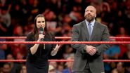 February 26, 2018 Monday Night RAW results.58