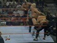 February 9, 1998 Monday Night RAW.00008