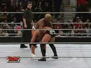 January 1, 2008 ECW.00013
