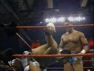 January 5, 1998 Monday Night RAW.00030