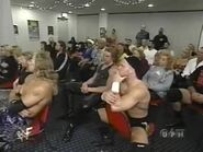 January 6, 2000 Smackdown.00021