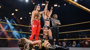 June 17, 2020 NXT results.25