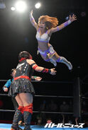 June 27, 2020 Ice Ribbon 7
