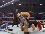 June 3, 2008 ECW.00003