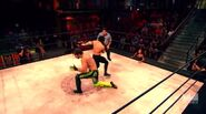 March 25, 2015 Lucha Underground.00003