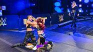 May 20, 2020 NXT results.33
