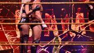 May 20, 2020 NXT results.4