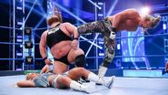 May 22, 2020 Smackdown results.34