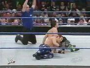 May 7, 2005 WWE Velocity.00003