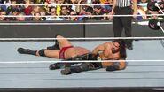 Randy Orton's Best WrestleMania Matches.00044