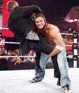 Raw 7-19-10 7