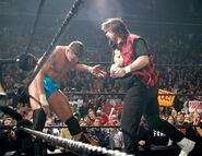 Royal Rumble 2004.26